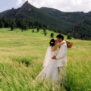 11:11 Productions Photography - Wedding Photographer / Wedding Services in Boulder, Colorado