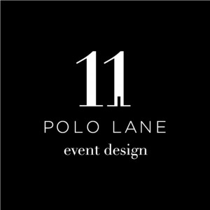 11 Polo Lane Event Design - Wedding Invitations in Belmont, California