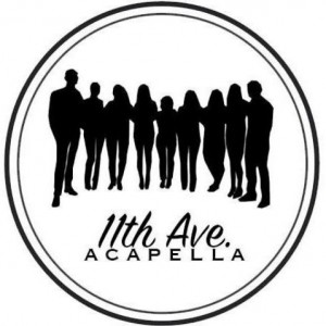 11th Ave. Acapella - A Cappella Group in Greeley, Colorado