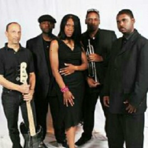 1201 Entertainment - Jazz Band / R&B Group in Atlanta, Georgia