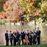 12th Night Music - Classical Ensemble / Multi-Instrumentalist in New York City, New York