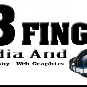 13 Fingaz Crew - Media and Entertainment - Portrait Photographer in New Smyrna Beach, Florida