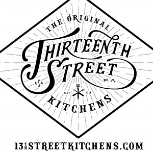 13th Street Kitchens - Caterer in Philadelphia, Pennsylvania