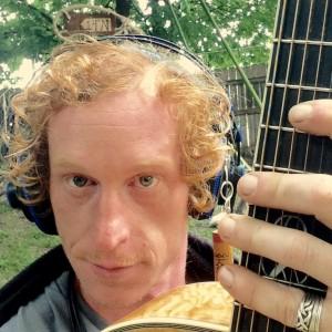 14°N - Multi-Instrumentalist in Austin, Texas