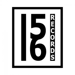 1516 Records - Hip Hop Group in Oklahoma City, Oklahoma