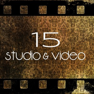 15 Studio and Video - Wedding Photographer in Irving, Texas