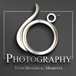 1816 Photography - Photographer / Portrait Photographer in Memphis, Tennessee