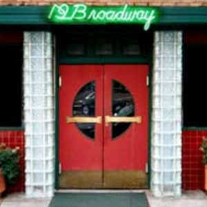 19 Broadway Night Club - Classic Rock Band in Fairfax, California