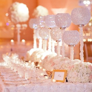 1 Elegant Event, Wedding & Event Planning