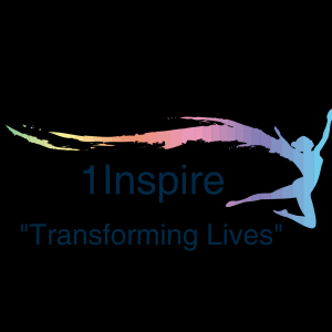 1Inspire - Motivational Speaker in Tampa, Florida