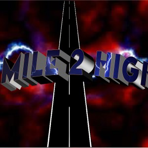 1mile2high - Cover Band / College Entertainment in Colorado Springs, Colorado