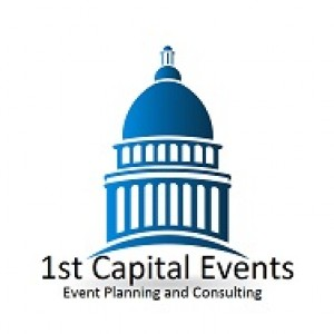1st Capital Events