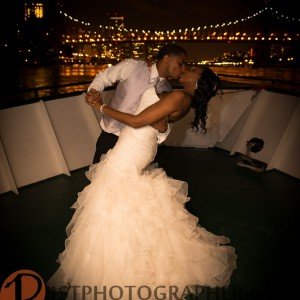 1st Photographer LLC - Wedding Photographer in Livingston, New Jersey