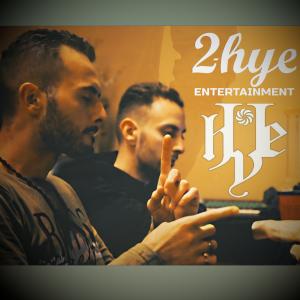 2-Hye - Hip Hop Artist in Pasadena, California