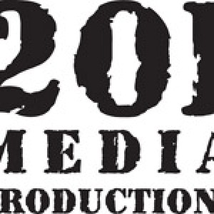 201 Media Productions