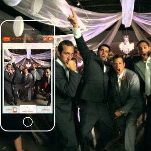 2.0 Events - Photo Booths / Wedding Services in Aurora, Colorado