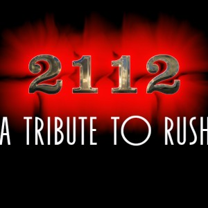 2112 - A Tribute to RUSH - Tribute Band in Seattle, Washington