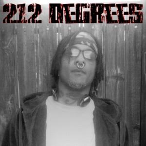 212 Degrees - Singer/Songwriter in Phoenix, Arizona