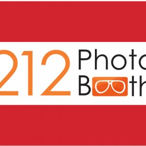 212 Photo Booth