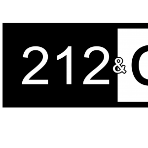212andco - Video Services in New York City, New York
