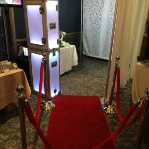 212PHotoBooth - Photo Booths in Brooklyn, New York