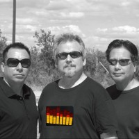 21 Black - Classic Rock Band in San Antonio, Texas