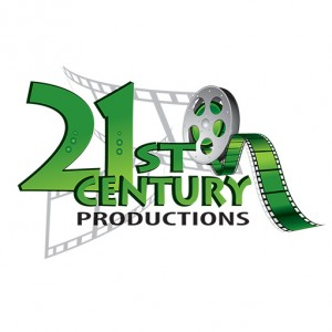 21st Century Productions - Videographer / Wedding Videographer in Las Vegas, Nevada