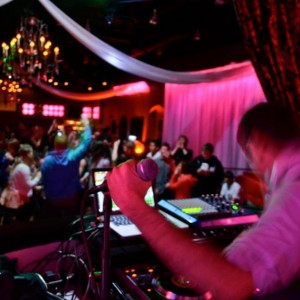 24 Hour Events, LLC - Mobile DJ in Las Vegas, Nevada