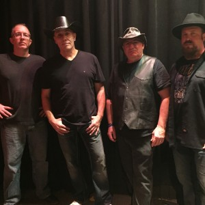24k Country - Country Band in Huntington Beach, California