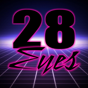 28 Eyes - Cover Band / 1980s Era Entertainment in Columbus, Ohio