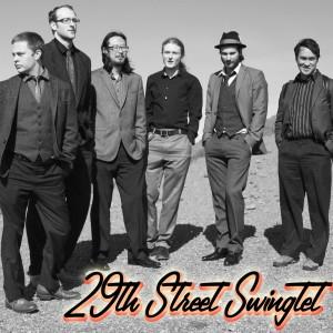 29th Street Swingtet