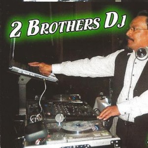 2 Brothers Dj - Mobile DJ / Cumbia Music in Sanger, California