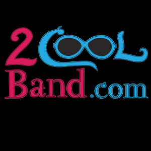 2 Cool Band - Wedding, Party, and Corporate Events - Cover Band / Corporate Event Entertainment in Lexington, Kentucky