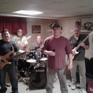 The Lestermoore Band - Classic Rock Band in Bay Shore, New York
