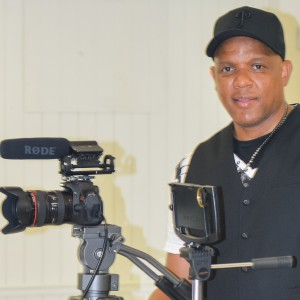 2 Lee Graphic Visions & Digital Video - Photographer / Wedding Videographer in Lafayette, Louisiana