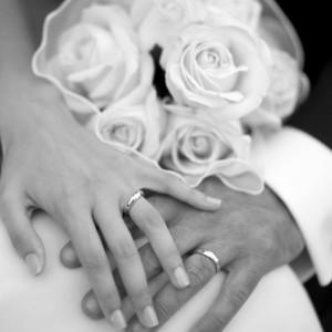 2 Party Girlz - Event Planner / Wedding Planner in Cypress, Texas
