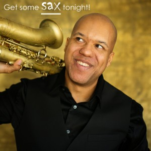 2 Saxy! - Saxophone Player / Jazz Band in Orlando, Florida