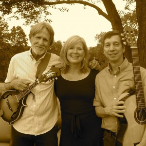 2 Wishes - Acoustic Band in Charlottesville, Virginia