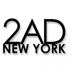 2AD New York - Photographer in Long Beach, New York