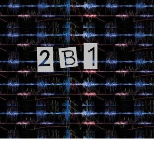 2b1 - Top 40 Band in Dallas, Texas