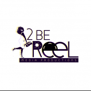 2BeReel Media