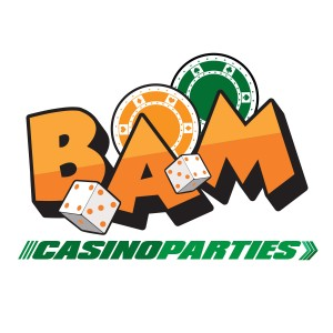 Bay Area Mobile Casino Parties - Casino Party Rentals in San Bruno, California