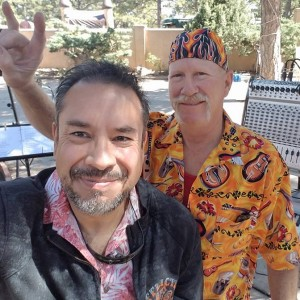 2GuysinaBand - Party Band / Halloween Party Entertainment in Colorado Springs, Colorado