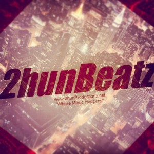 2hunProductionz - Rap Group in Dallas, Texas