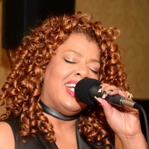 2InspireU - Jazz Singer / Jazz Band in Stratford, New Jersey