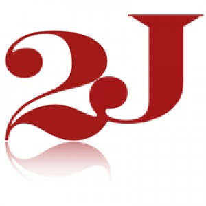 2Jour Music