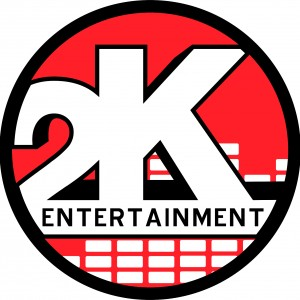 2K Entertainment - Wedding DJ / Mobile DJ in Lloydminster, Saskatchewan