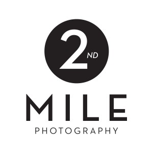 2nd Mile Photography - Photographer in Cypress, Texas