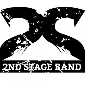 2nd Stage Band - Classic Rock Band in Pasadena, Maryland