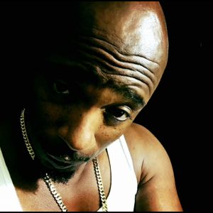 2pac Twin - Impersonator / Tribute Artist in Los Angeles, California